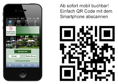 mobil-reservieren