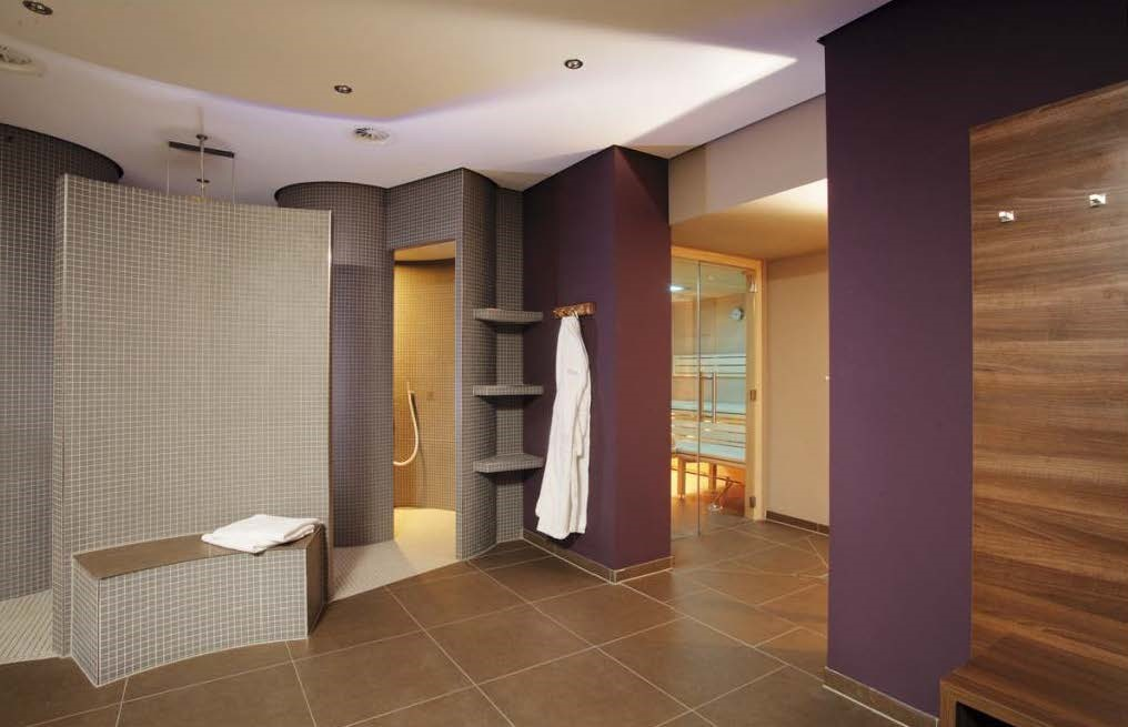 ihr wellnesshotel in hessen sporthotel gr nberg sporthotel gr nberg. Black Bedroom Furniture Sets. Home Design Ideas