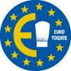 Eurotoques Deutschland