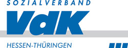 VDK Hessen Thüringen
