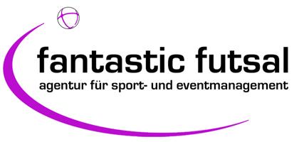 Fantastic Futsal