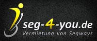 seg-4-you.de