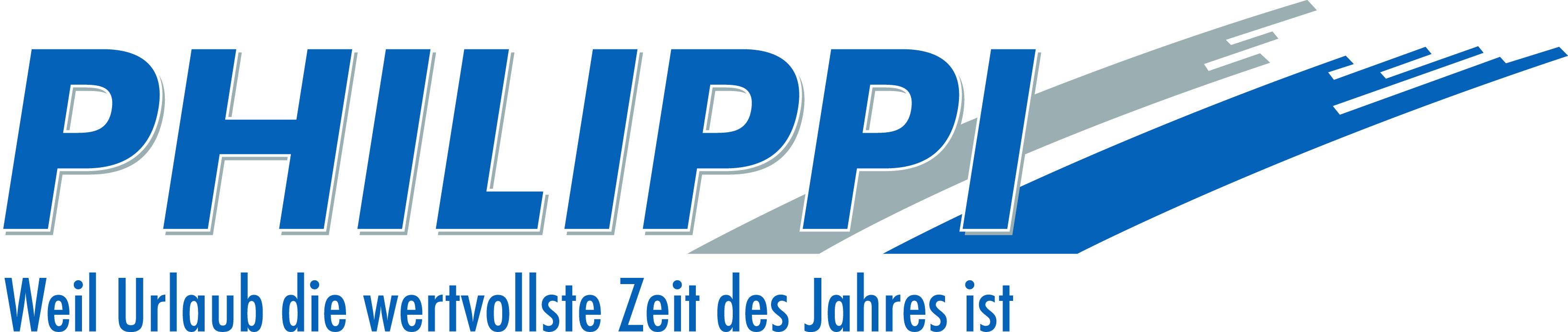 Philippi Reisen